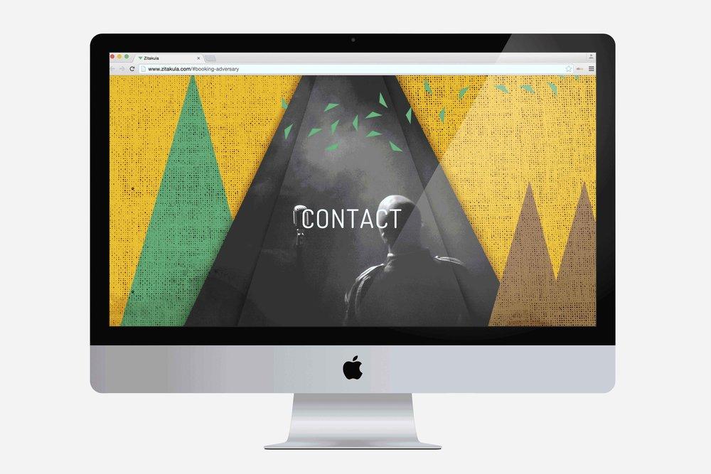 Website7.jpg