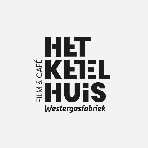 Logo's Ketel.jpg