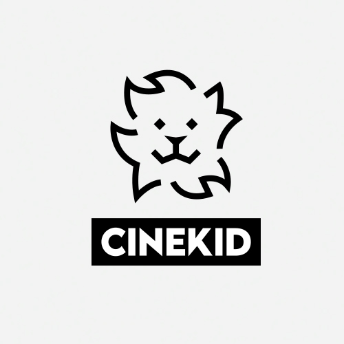 Logo's Cinekid.jpg