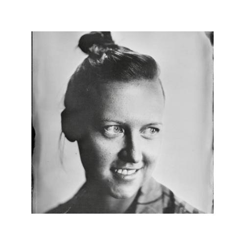 Anna Thompson