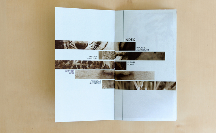 Anna Thompson Design book index