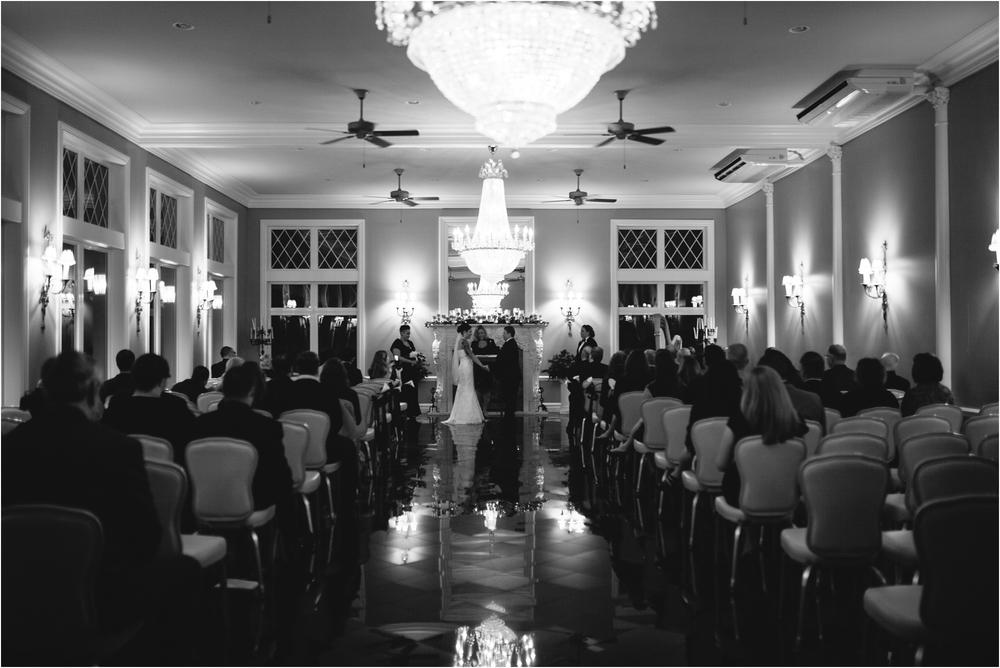 CrystalandJayleen-CameronInnEstate-Ceremony-055.jpg