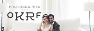 Oriana Koren Weddings banner