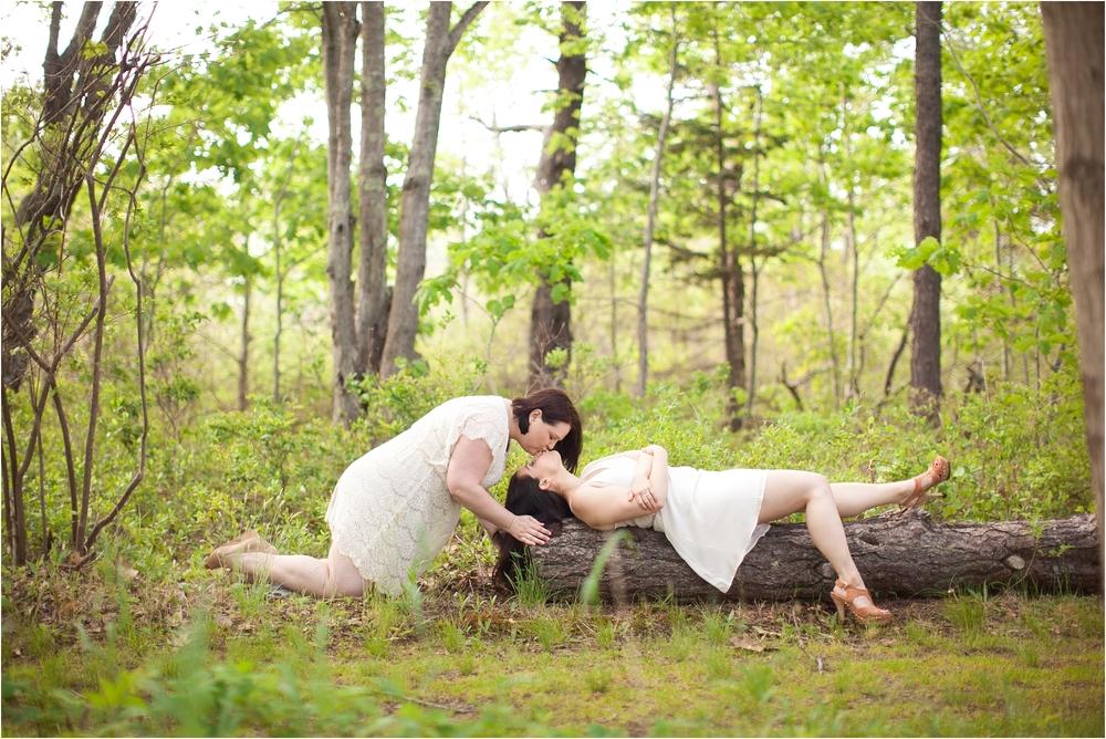 Shewanders.JessicaLauren-1065.jpg