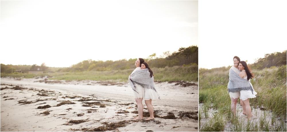 Shewanders.JessicaLauren-1124.jpg