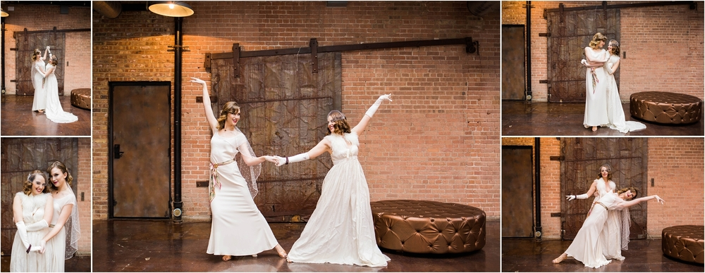 www.jenniferclairephotography.com-CatalystWeddingCo.OutOfTheBoxContest-ChicagoIL-77.jpg