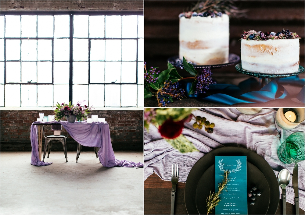 christinakarstphotography_jacksonvillewarehousewedding_outofthebox-19.jpg