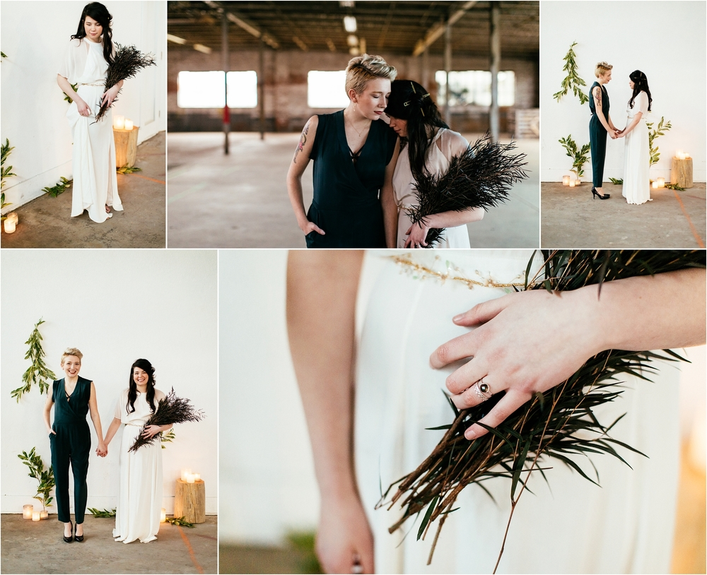 christinakarstphotography_jacksonvillewarehousewedding_outofthebox-81.jpg