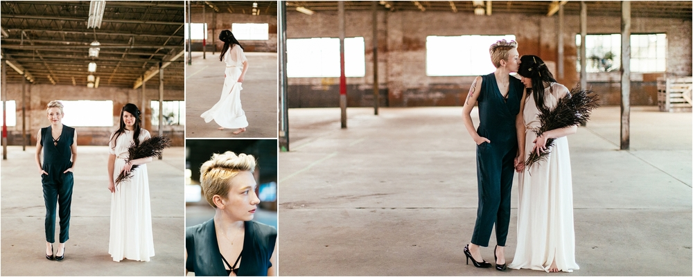 christinakarstphotography_jacksonvillewarehousewedding_outofthebox-95.jpg