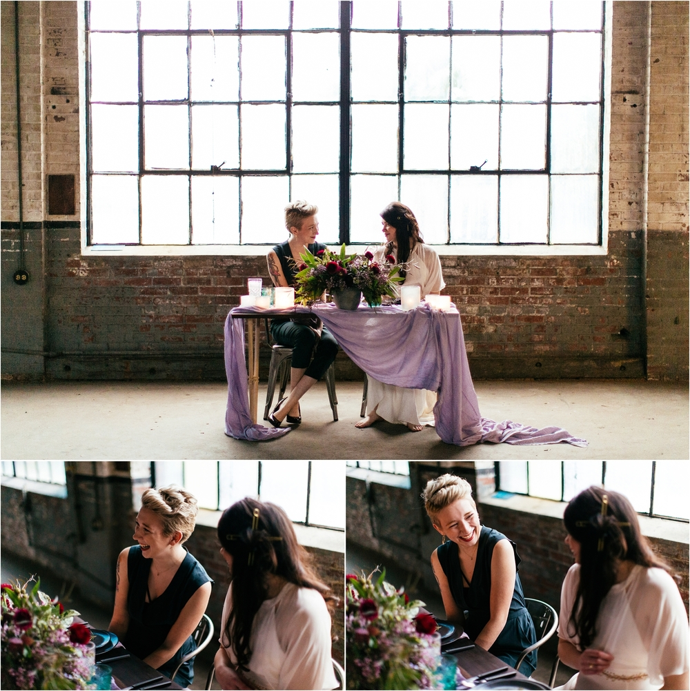 christinakarstphotography_jacksonvillewarehousewedding_outofthebox-105.jpg