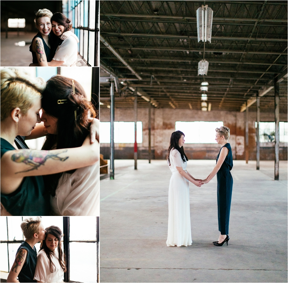 christinakarstphotography_jacksonvillewarehousewedding_outofthebox-158.jpg