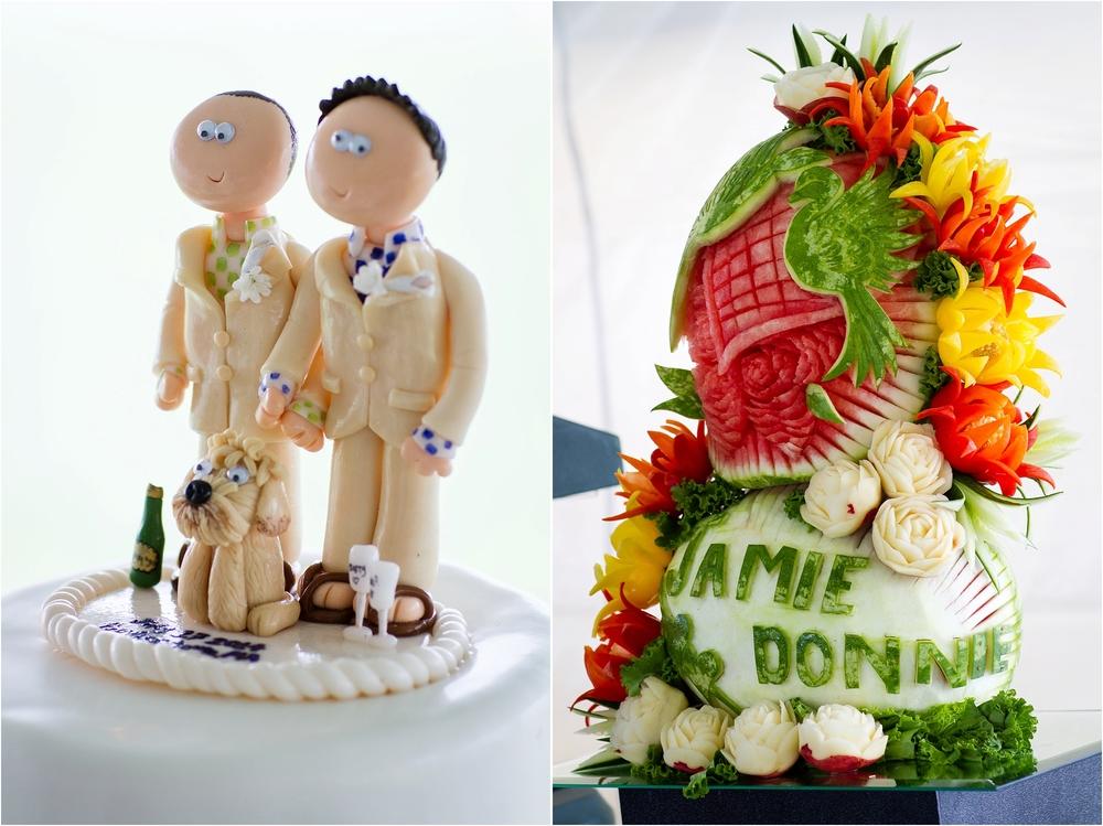 Wedding -0016.jpg