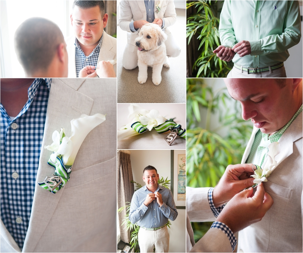Wedding -0109.jpg