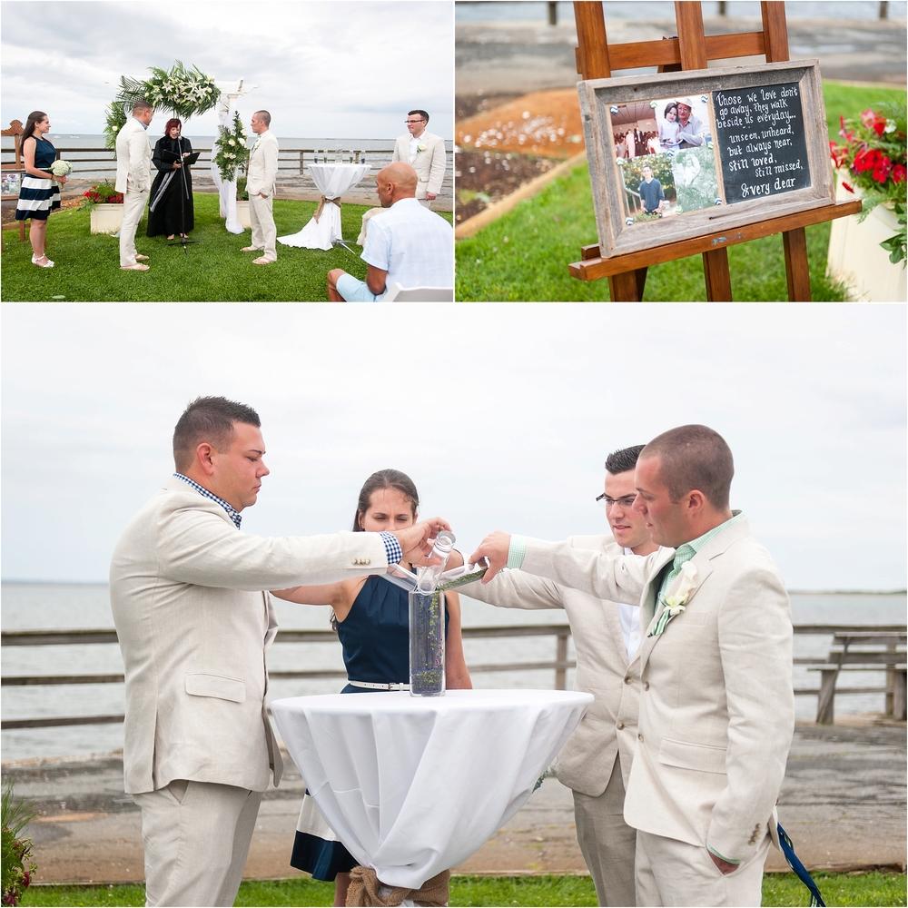 Wedding -0136.jpg