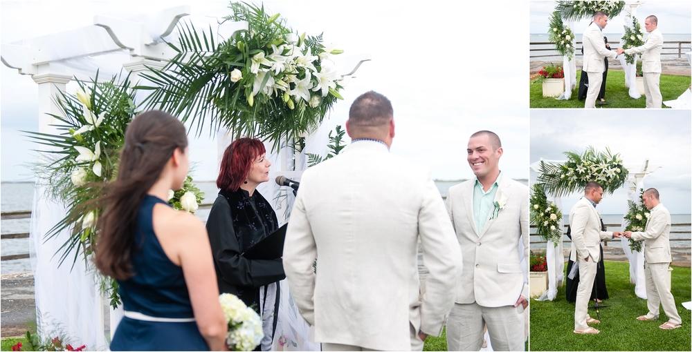 Wedding -0139.jpg