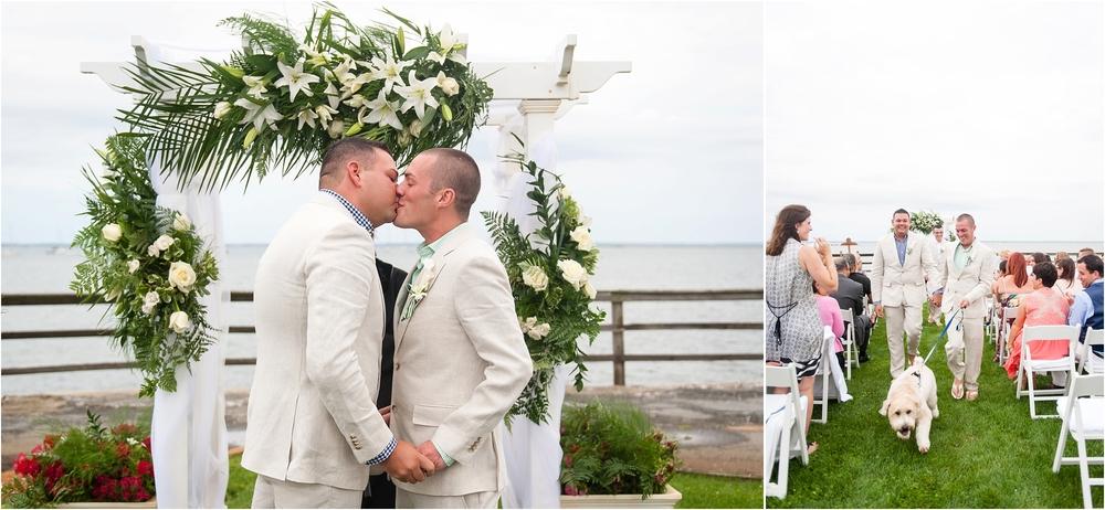 Wedding -0164.jpg