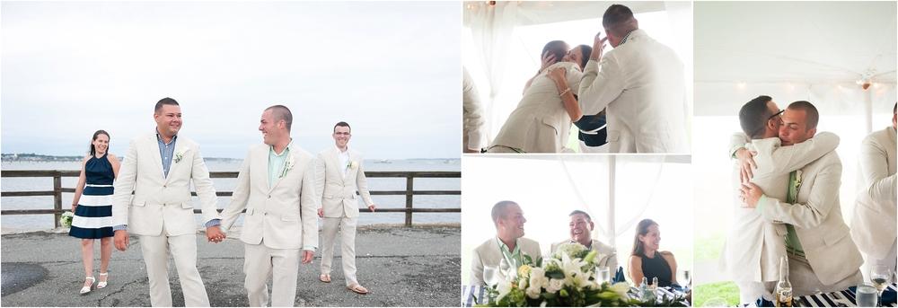 Wedding -0262.jpg