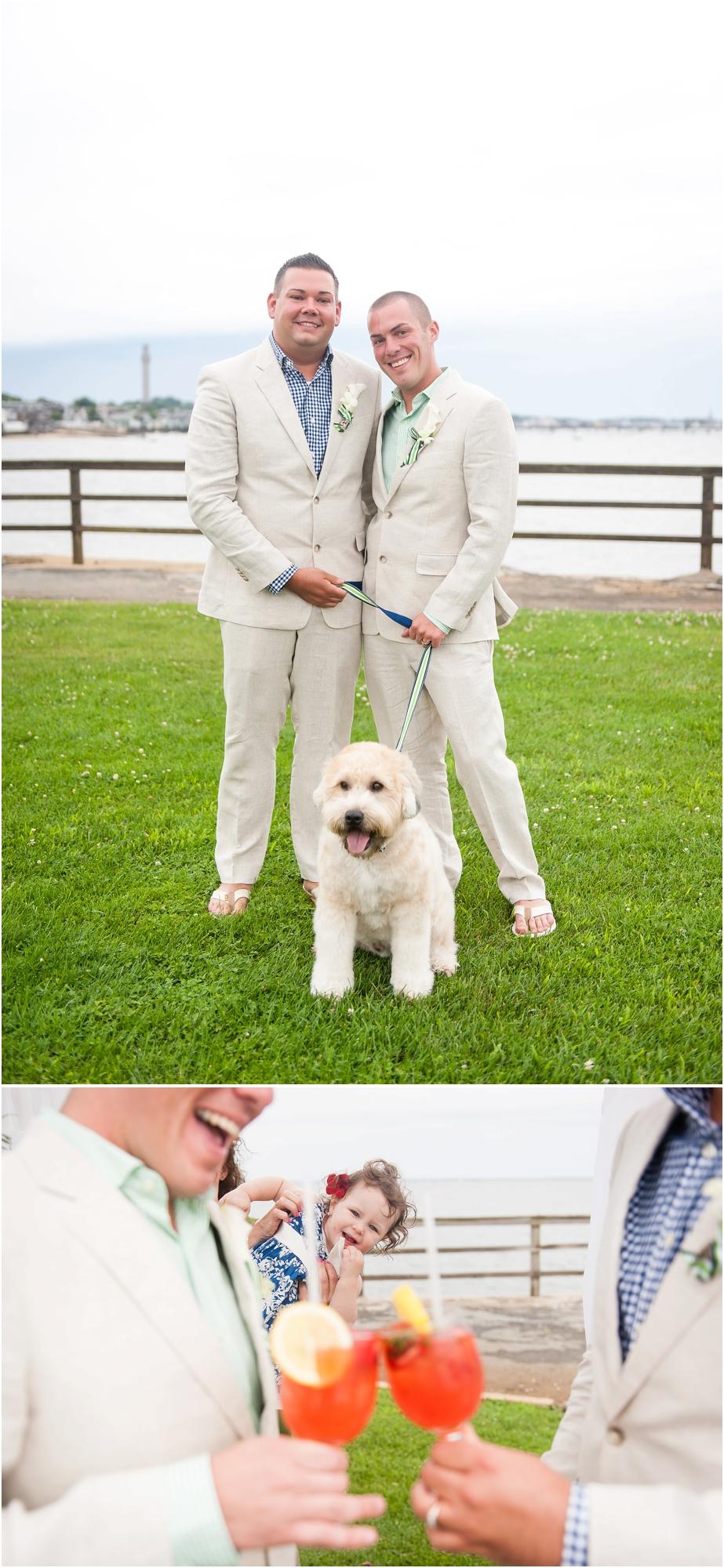 Wedding -0177.jpg