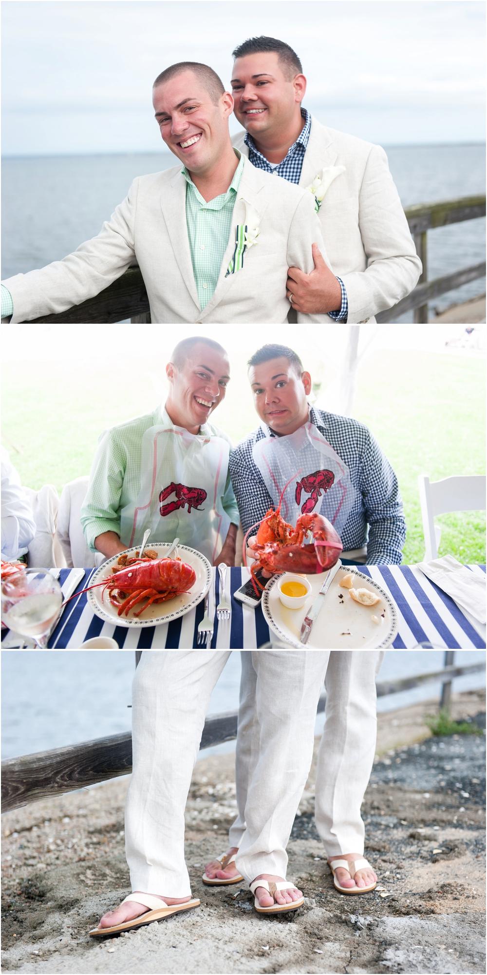 Wedding -0274.jpg