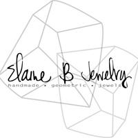 Elaine B Jewelry Logo