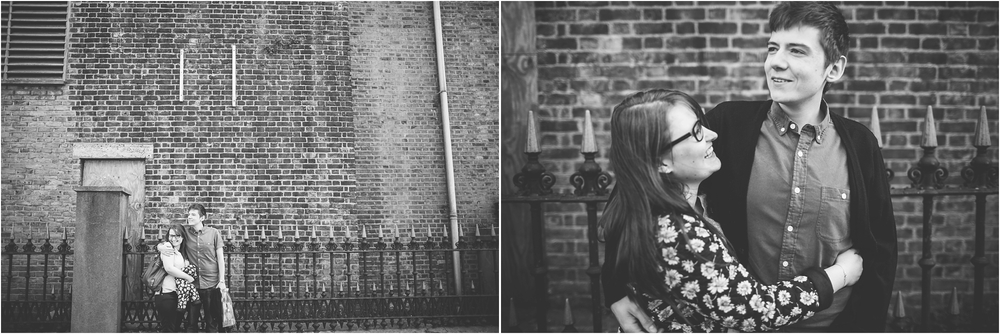 Lilly&James-1053.jpg