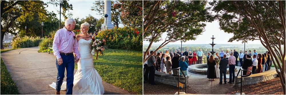 Brandy-Con-Married(125of614).jpg
