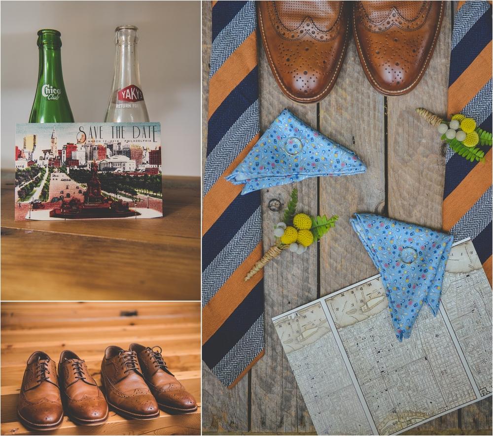 Philadelphia-wedding-photos-JG-Domestic-BG_Productions-22.jpg