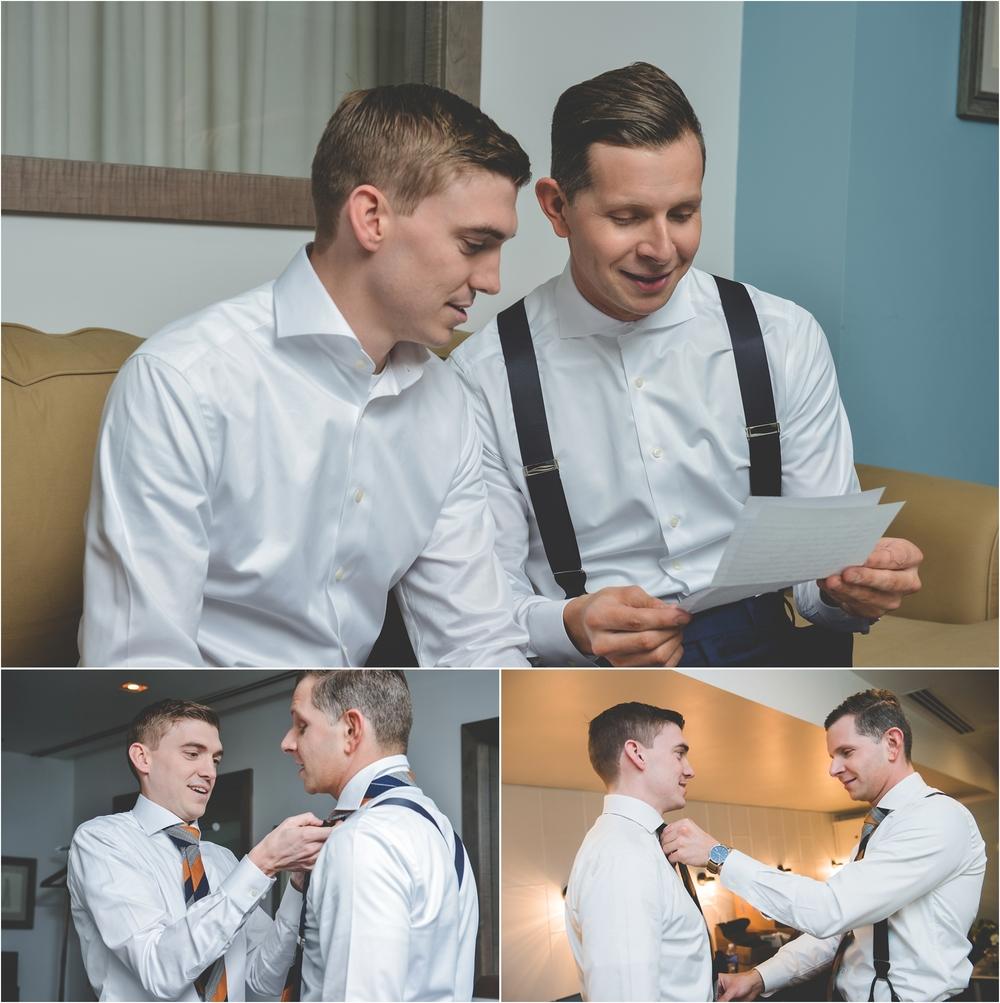 Philadelphia-wedding-photos-JG-Domestic-BG_Productions-35.jpg