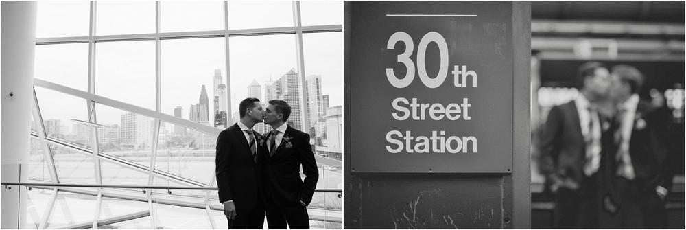 Philadelphia-wedding-photos-JG-Domestic-BG_Productions-88.jpg