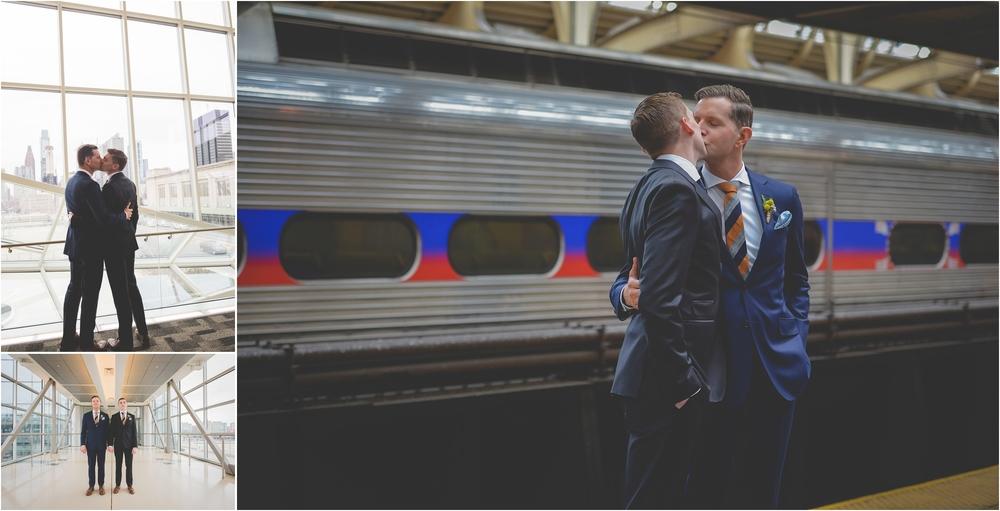Philadelphia-wedding-photos-JG-Domestic-BG_Productions-78.jpg