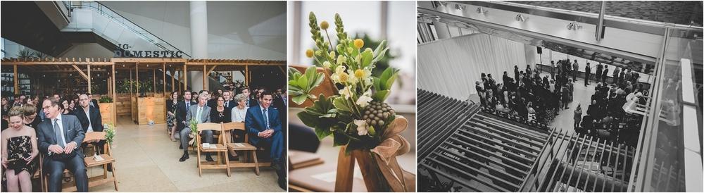 Philadelphia-wedding-photos-JG-Domestic-BG_Productions-410.jpg