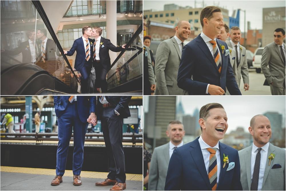 Philadelphia-wedding-photos-JG-Domestic-BG_Productions-296.jpg