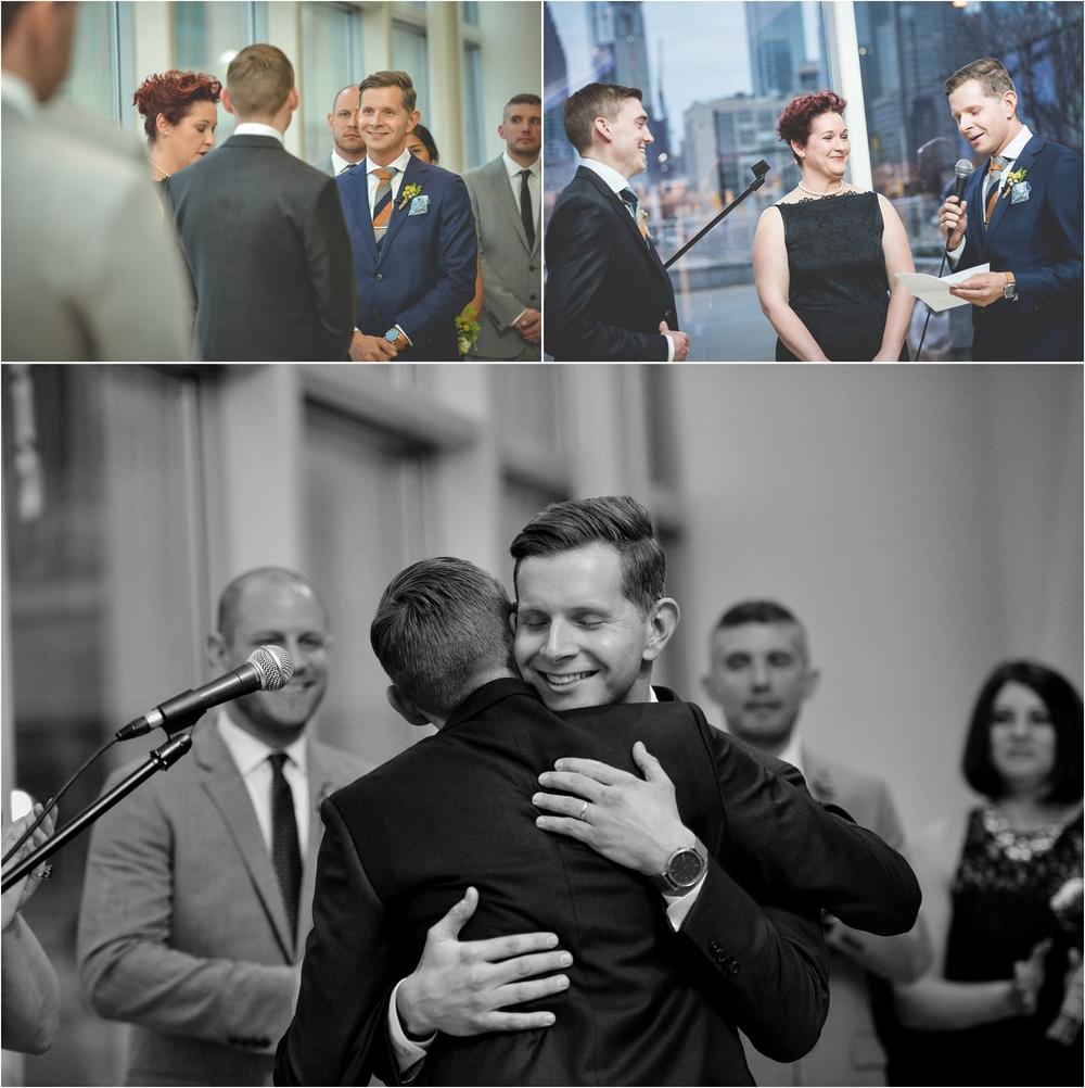 Philadelphia-wedding-photos-JG-Domestic-BG_Productions-558.jpg