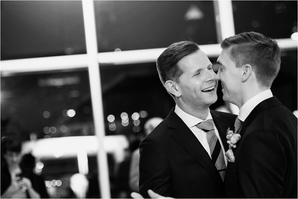 Philadelphia-wedding-photos-JG-Domestic-BG_Productions-807.jpg