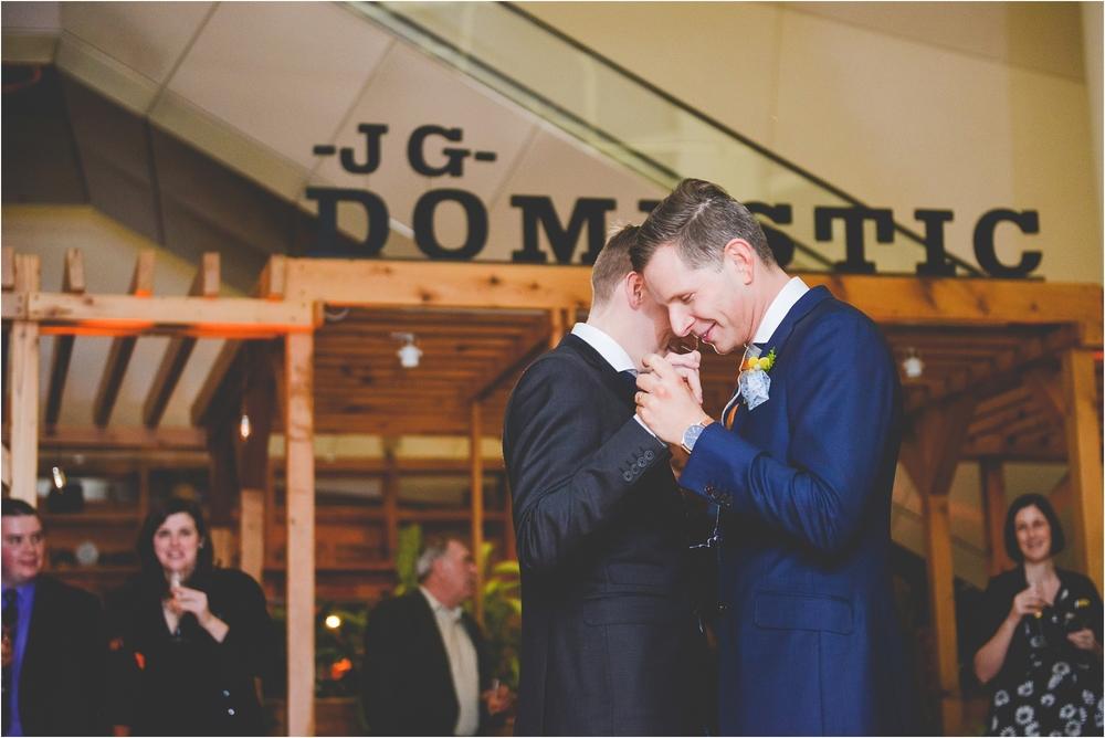 Philadelphia-wedding-photos-JG-Domestic-BG_Productions-803.jpg