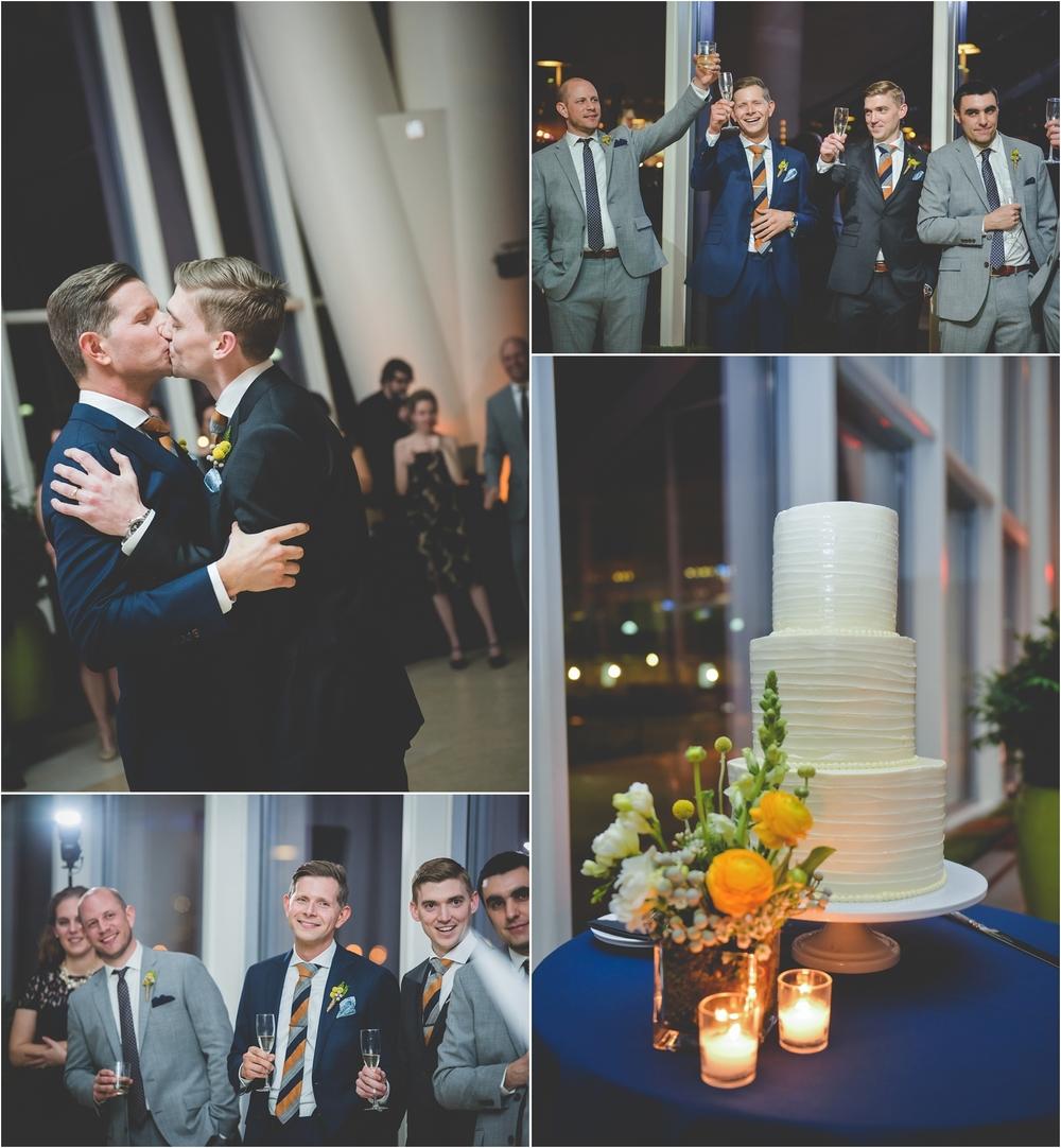 Philadelphia-wedding-photos-JG-Domestic-BG_Productions-826.jpg