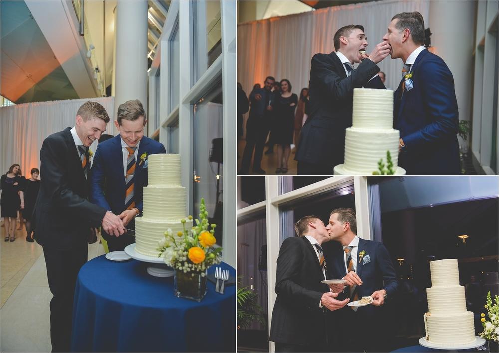 Philadelphia-wedding-photos-JG-Domestic-BG_Productions-1054.jpg