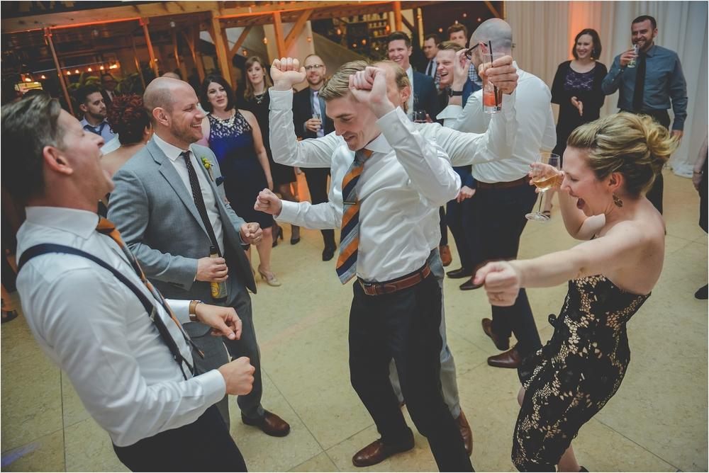 Philadelphia-wedding-photos-JG-Domestic-BG_Productions-1071.jpg