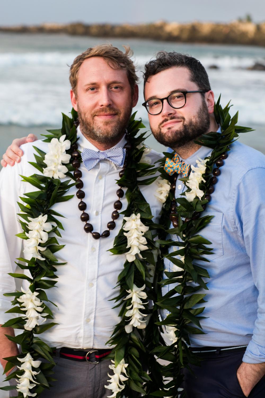 Lisa25 Wedding Photography posing