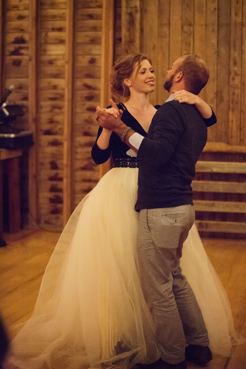Ella Sophie Wedding Photography couple dancing