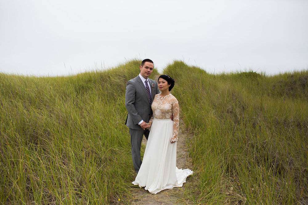 Ederlyn and Geoff Wedding - Ederlyn and Geoff first Look - Photo by Dustin Cantrell
