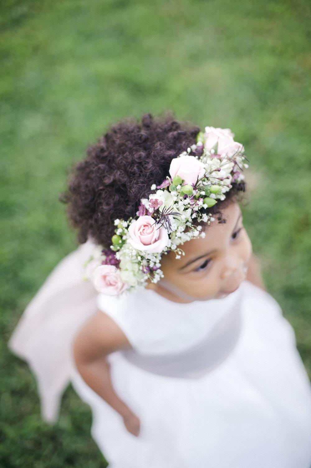 Dover Hall Richmond Virginia Black Renaissance Wedding IYQ Photography