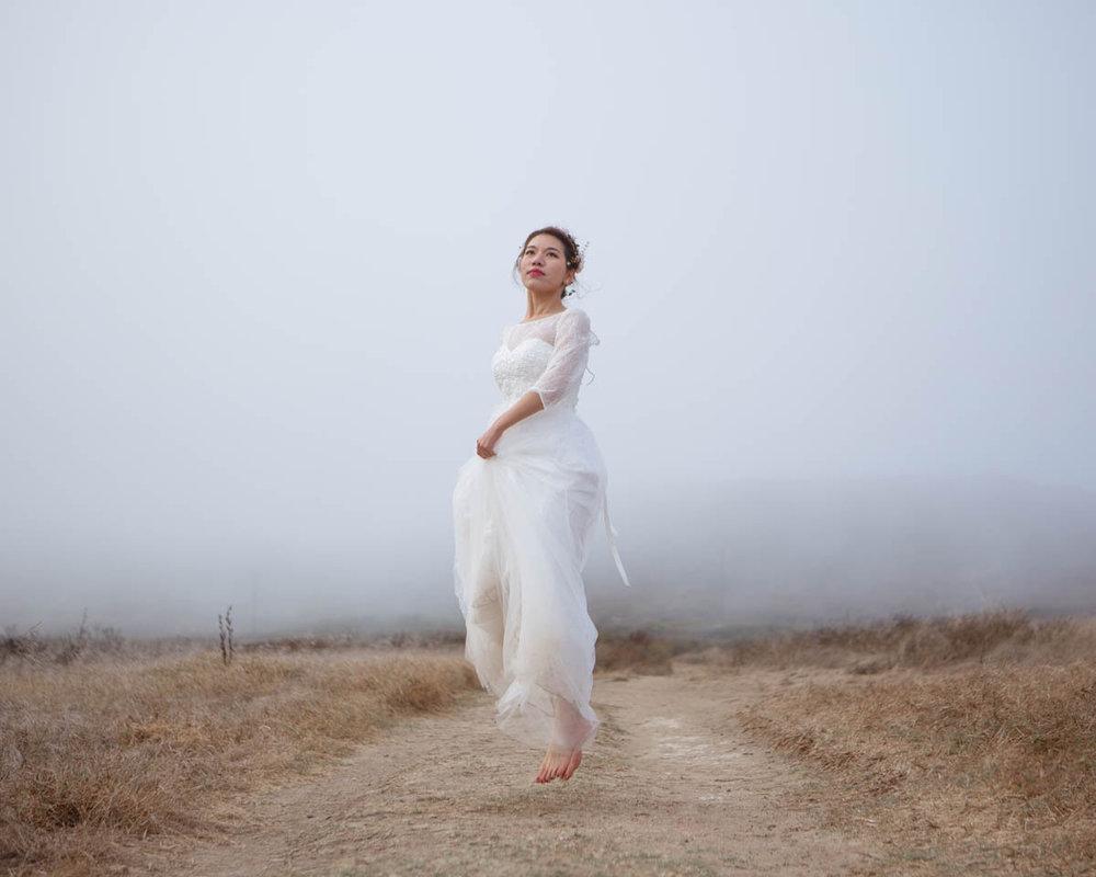 Sarah Rittenour Photography