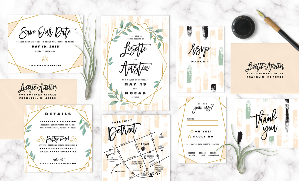 Geometric_Boho_Modern_Wedding_Invitations.jpg