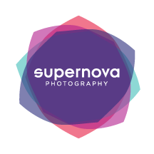 Supernova Photography