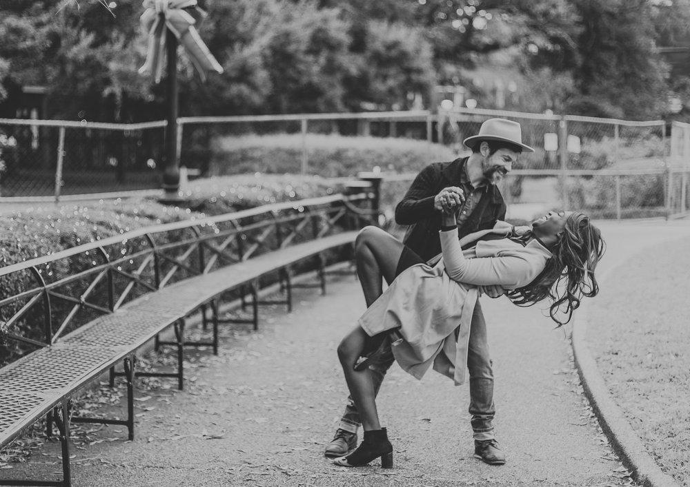 wedding anniversary pensacola florida tahiry humrich