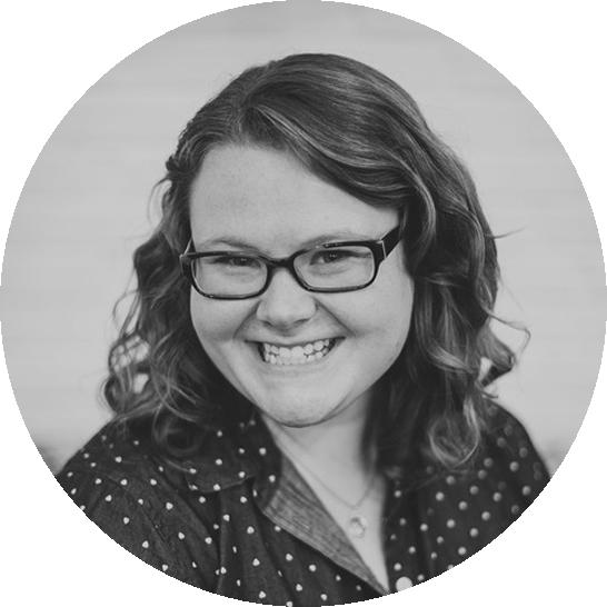 Jen Siomacco, Creative Director