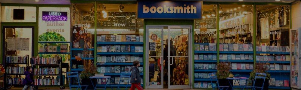Brookline Booksmith in Brookline Massachusetts promotes feminism