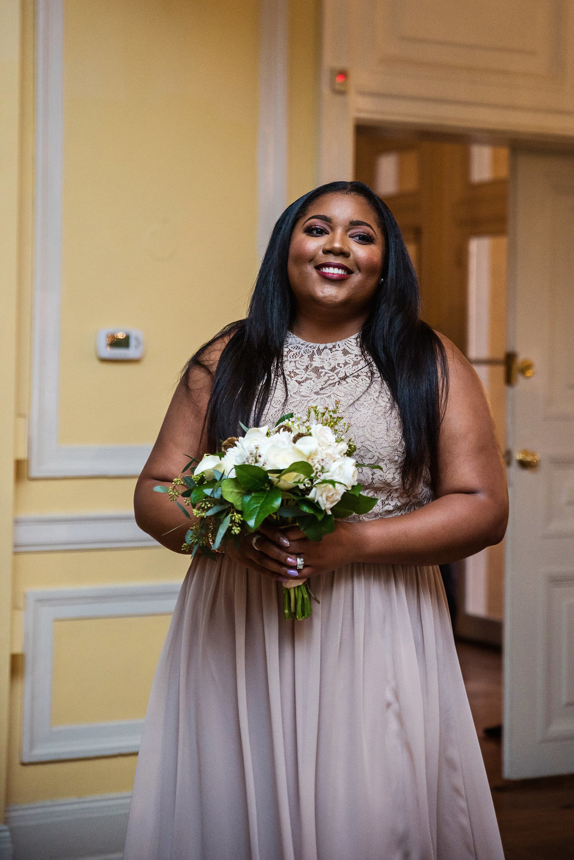 Love & Adventure Photography Washington DC Wedding