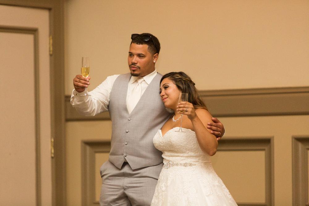 Richmond Wedding Jaime Patterson Hidden Exposure Photography